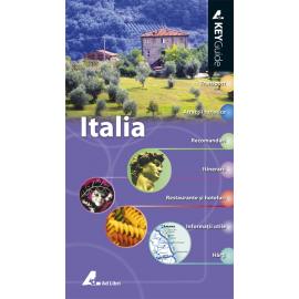 Ghid KG – Italia