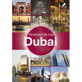 Ghid Dubai