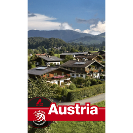 Austria-ghid