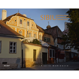Sibiu – Cetatea Rosie