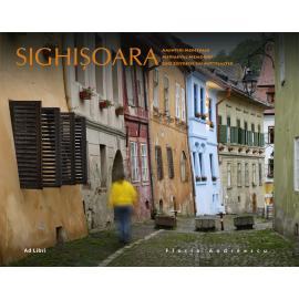 Album Sighișoara – Amintiri Medievale