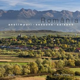 Album România – Anotimpuri