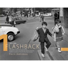 Album Flashback 1 – Clișee voalate din Epoca de aur și anii tranziției