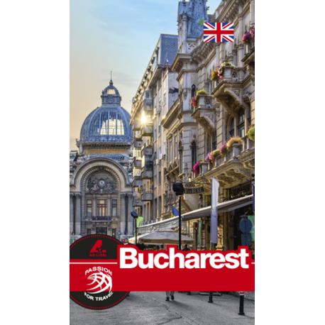 București (engleză)