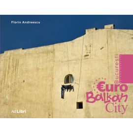 București – EuroBalkanCity