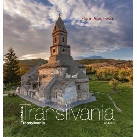 Album Transilvania (română-engleză)