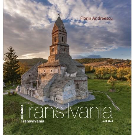 Transilvania (română-engleză)