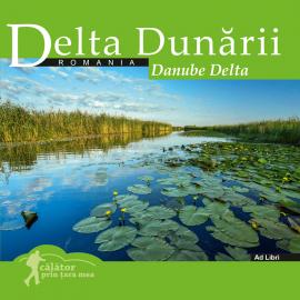 Delta Dunării – album