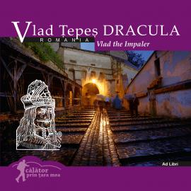 Vlad Țepeș – Dracula – album