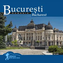București – album